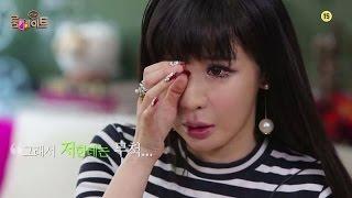 getlinkyoutube.com-2014- Worst Year for Kpop/Korea {recap}