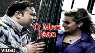 "getlinkyoutube.com-O Meri Jaan - Adnan Sami (Full Video Song) ""Teri Kasam"""