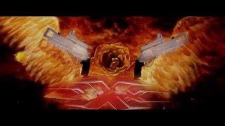 zerokarma the land of dreams (xXx Movie)