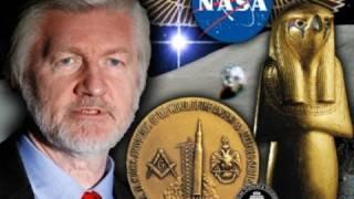 getlinkyoutube.com-DARK MISSION: Ancient ET Moon Discoveries - 3-HOUR MOVIE