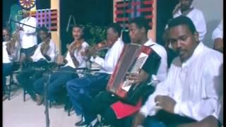 getlinkyoutube.com-بادي محمد الطيب -   نظرة يا السمحة ام عجن