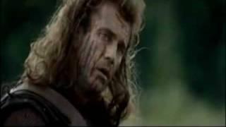 getlinkyoutube.com-Jon Bon Jovi   Dying ain`t much of a living Subtitulado Español (subtítulos) Brave Heart