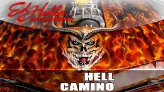 getlinkyoutube.com-Hell Camino