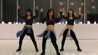 getlinkyoutube.com-Kpop Medley - SMK