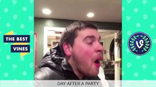 getlinkyoutube.com-ULTIMATE Nick Colletti Vine Compilation | NEW FUNNY Vine Videos 2015