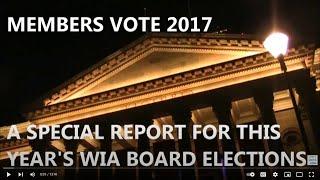 getlinkyoutube.com-Members vote 2017: Pre-election special for WIA members