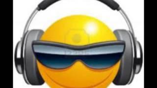 getlinkyoutube.com-DJ CHERENGUE EN CALDERON