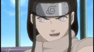 getlinkyoutube.com-top 10 los chicos mas guapos de naruto