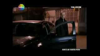 MUSIC MEMATI allaa. - YouTube.WEBM By Aminous