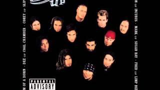 Snot - Strait Up - album [2000]
