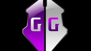 getlinkyoutube.com-Tutorial de Como Hackear a Maioria dos Jogos Android Com o GameGuardian