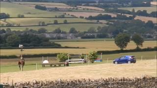 The Blackwell Team - Crown Farm