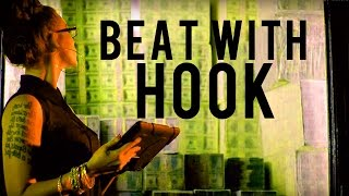 Beat With Hook
