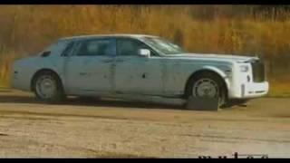 getlinkyoutube.com-RR Phantom Destruction....!!!!