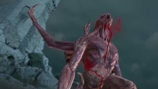 getlinkyoutube.com-巫師 3 血與酒 死而無憾 狄拉夫之戰