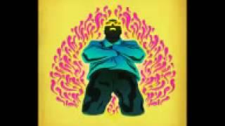 getlinkyoutube.com-Captain Murphy - Children of the Atom Instrumental (Prod. Madlib & Flying Lotus)