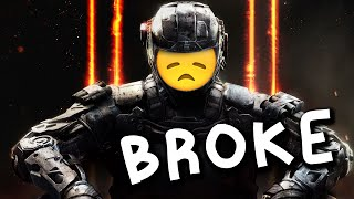 getlinkyoutube.com-Call Of Duty: Black Ops 3 - Gameplay