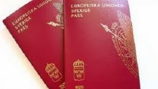 getlinkyoutube.com-طريقة للحصول علي الجنسية الفرنسية 2016