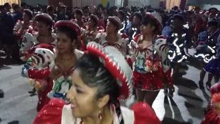 getlinkyoutube.com-~Caporales Lugano-Fiesta de Salay~