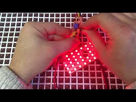 LS-контроллер стоп/габарит