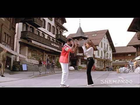 Pavithra Prema Movie - Part 02 - Balakrishna, Laila, Roshini