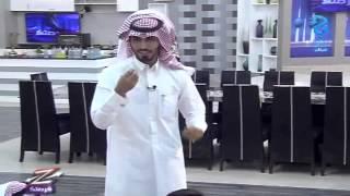 getlinkyoutube.com-راجح الحارثي - ليه احس اني وانا اشوفك حزين   زد5