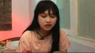 getlinkyoutube.com-Kreatifitas Film Pendek SMK 17 Magelang