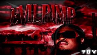 getlinkyoutube.com-Evil Pimp Ft Drama Queen    - Gimi Sum