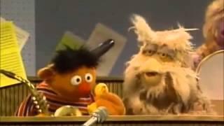 getlinkyoutube.com-Put Down the Duckie Crossover MV [remake]