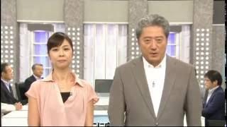 getlinkyoutube.com-【高画質】どこに向かう日本の原子力政策【ALL】