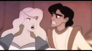 getlinkyoutube.com-Ariel y Jim parte 2