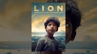 Lion (VF)
