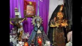 getlinkyoutube.com-PABASA 2013, Familia Elvas