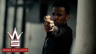 Fabolous - Summertime / Sadness (ft. Dave East)