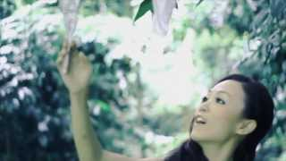 getlinkyoutube.com-Angeline 阿妮(M-Girls) 《叹香》 MV 全高清 【完整版】