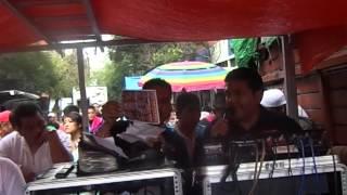 getlinkyoutube.com-SONIDO CUBANEY  ANIV. DE LA MERCED 24 DE SEPTIEMBRE WWW.SONIDEROS.TV