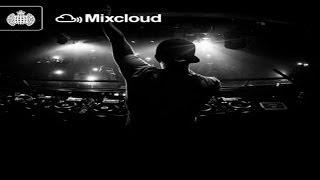 getlinkyoutube.com-Cj PoLk - Ministry of Sound 2014 DJ Competition Entry [Mixcloud]