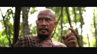 "getlinkyoutube.com-ตัวอย่าง ""สไบ้ค์-กง คนหนังเหนียว"" Sbek Gong 16 Oct in Thailand (Official Trailer)"