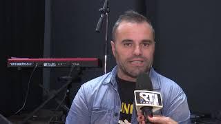 CROTONE: POMPILIO TURTORO IN CONCERTO ALL'ARCI