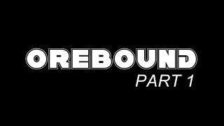 getlinkyoutube.com-MC PXG -  Orebound part 1