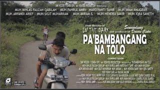 getlinkyoutube.com-Film Makassar: Pa'bambangang Na Tolo
