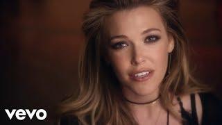 getlinkyoutube.com-Rachel Platten - Better Place (Official Video)