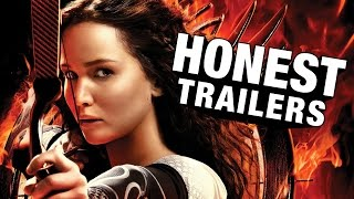 Honest-Trailers-The-Hunger-Games-Catching-Fire width=