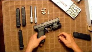 getlinkyoutube.com-3 Glocks in 1