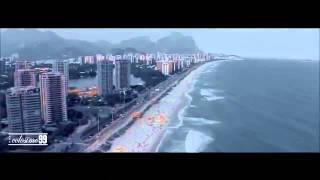getlinkyoutube.com-أحمد شوقي اغنية كأس العالم2014