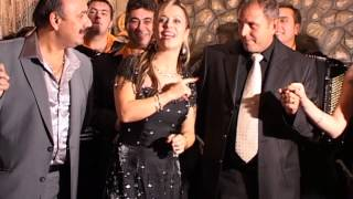 getlinkyoutube.com-Mirela Petrean si Ducu Caraneant - Mai Vasile, mai Vasile  Mandruta care i sucita  colaj