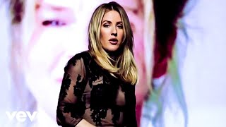 getlinkyoutube.com-Ellie Goulding - Still Falling For You