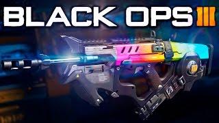 "BLACK OPS 3 ""CAMUFLAJE EPICO"" TUTORIAL - TheGrefg"
