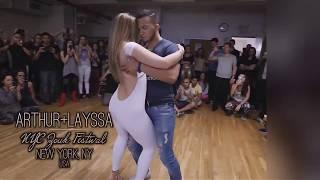 DANCE DESPACITO REGGAE REMIX