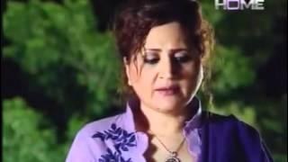 Resham Se Resham Episode 1 - part 1